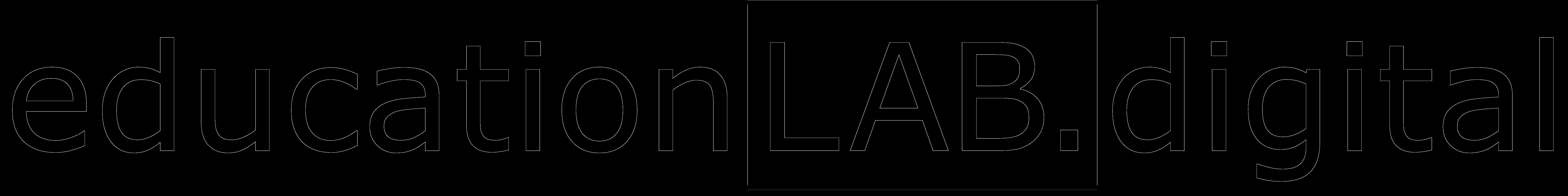 educationLab-transparent